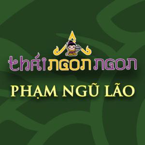 Chi Nhánh Phạm Ngũ Lão