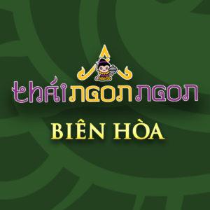 Chi Nhánh Biên Hoà