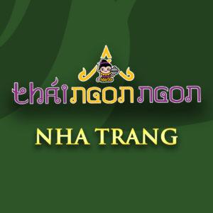 nhà hàng món Thái Tại Nha Trang
